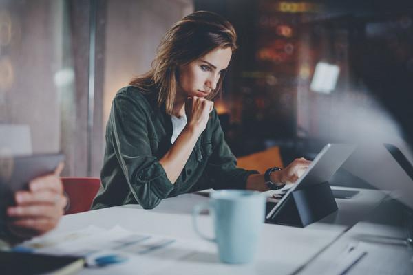 5 повседневных привычек, которые вредят работе вашего мозга