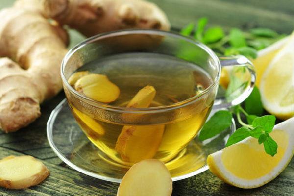 Врачи назвали чай, который защищает от тромбов