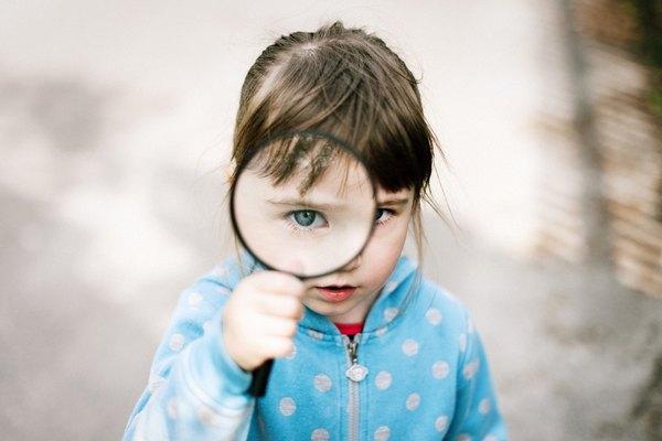 5 ошибок родителей, которые рискуют вырастить обманщика