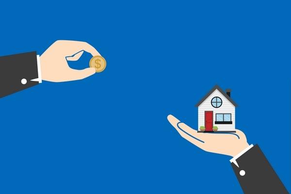 Основные способы оплаты коммунальных услуг в Киевской области онлайн
