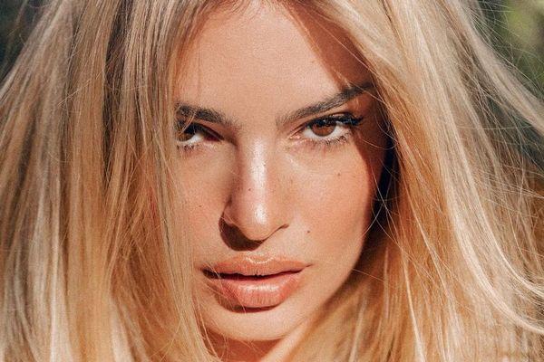 5 главных правил ухода за кожей вокруг глаз