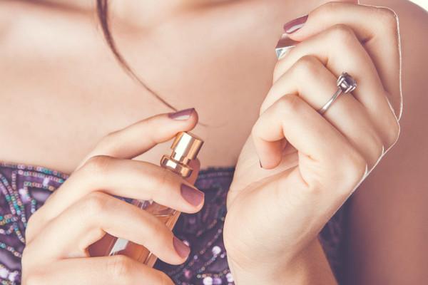 6 признаков того, что ваш парфюм — подделка