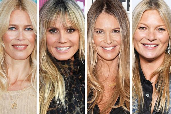 6 главных принципов макияжа anti-age