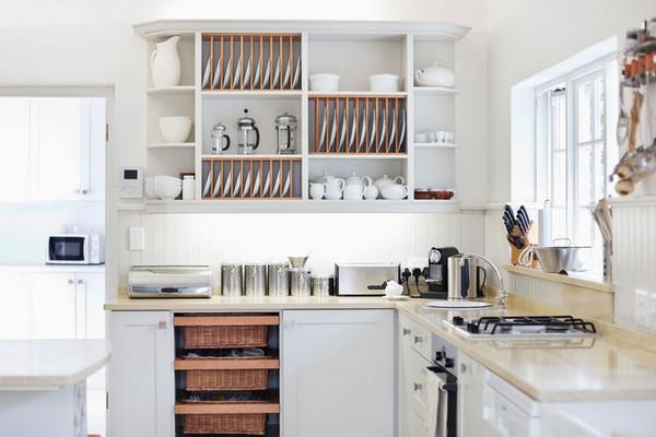 5 вещей на кухне, от которых стоит избавиться в этом году