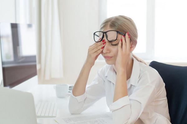 Пора к окулисту: 5 неочевидных признаков того, что ваше зрение ухудшается