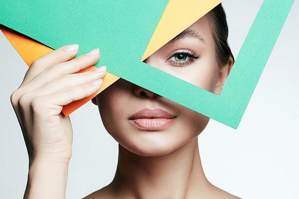 Антитренды в макияже: 5 бьюти – продуктов, о которых пора забыть