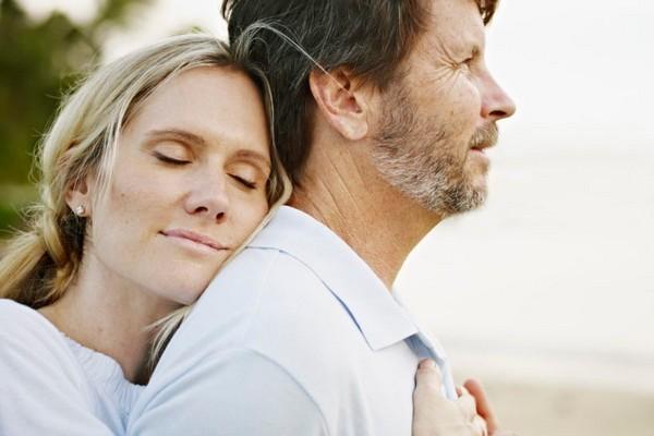 Как мотивировать любимого мужчину идти к своей цели?