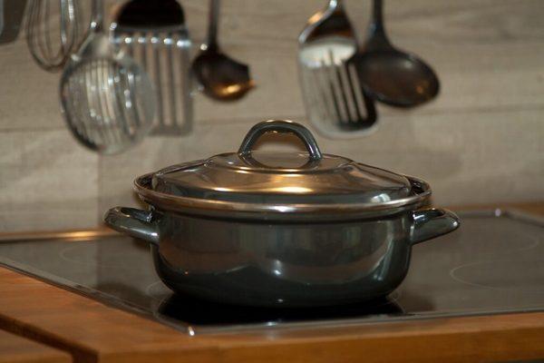 4 типа посуды, которые вредят здоровью