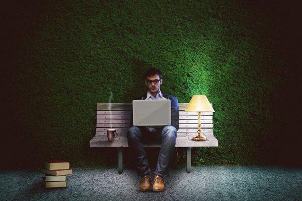 Как отвлекаться и отдыхать от работы: полезные советы
