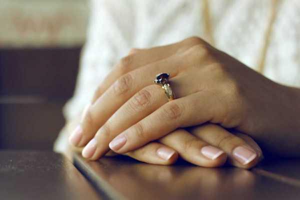 Как восстановить ногти после гель-лака: рекомендации специалистов